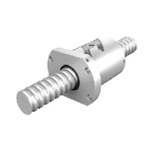 台湾转造级PMI银泰滚珠丝杆R14-5-FSWW