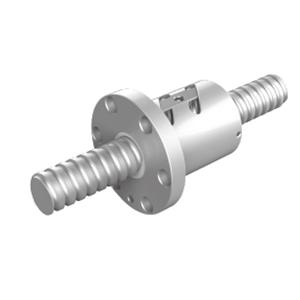 外循环PMI银泰滚珠丝杆FSWC14-4B1